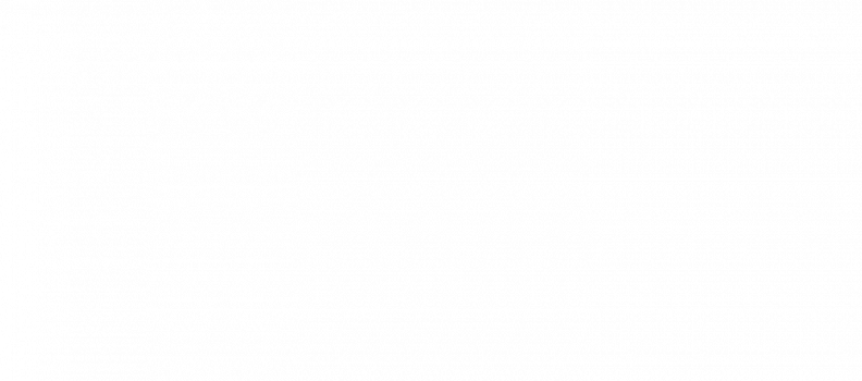Powerjungle